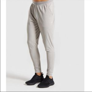 Gymshark Athletic Elastic Waist Jogger Pants